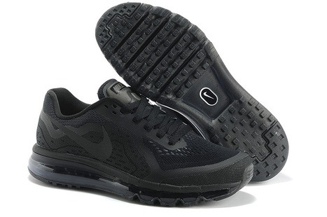 Black 2014 Air Cheap Max Thea All che 4qAyayT8U