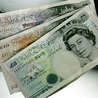1 Year Bad Credit Loans- Cash Loans- Loans 1 Year