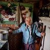 Homeland, how rural people live