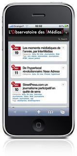 Programme des Assises de l'Audiovisuel, le 24/09 au Forum des Images | Nouvelles écritures et transmedia | Scoop.it