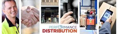 Direction de la Performance Distribution, 2 ans après : le bilan