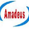 Amadeus Infotech Pvt. Ltd.