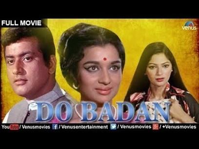 Gangabai 3 Full Movie In Hindi Free Download Utorrent Movies