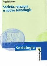 Società, relazioni e nuove tecnologie: Facebook e il social networking - Le Aziende InVisibili | Between technology and humanity | Scoop.it