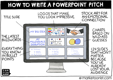 Powerpoint tips in public relations social marketing insight powerpoint tips in public relations social marketing insight scoop fandeluxe Images