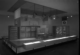 Paper vs. Electronic: The Not-So-Final Battle | Smithsonian | Kiosque du monde : A la une | Scoop.it