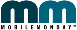 Le #MobileMonday se met à l'heure du HTML5 | Les applications mobiles | Scoop.it