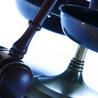 credit Repair Las Vegas Credit Repair Attorney Las Vegas