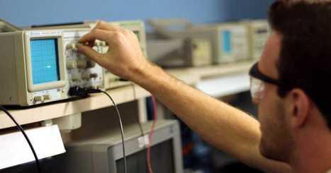 Cómo incorporar las TIC en la educación | elearningeducation | Scoop.it
