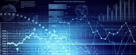 Big data a challenge for CMOs, Deloitte survey finds | Analytics for the CMO & CIO | Scoop.it