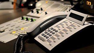 BBC Radio Scotland - Morning Call, 18/03/2014 | ESRC press coverage | Scoop.it