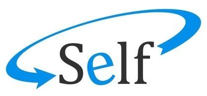 Self | Welcome | Trending Programming Languages | Scoop.it