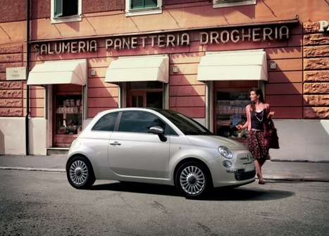 Fiat Cheap Used Cars Under 2000 In Automobiles General