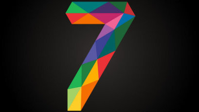 7 questions to ask before leading change  | New Leadership | Scoop.it