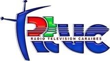 La troisième édition du projet « Ayitic », prévue du 22 au 27 août - Radio Television Caraibes: Haiti, Actualites, Nouvelles, News, Politique   LACNIC news selection   Scoop.it