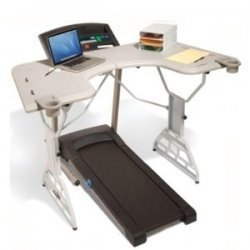 Best Treadmill Desk | Amazon Gadgets | Scoop.it