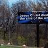 Christian Inspiriation