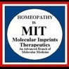 MIT- Chandran K C Explains Scientific Homeopathy