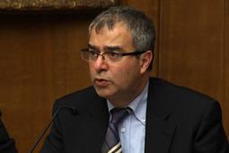 Un gouverneur de la BCE réclame que la croissance devienne prioritaire   ECONOMIE ET POLITIQUE   Scoop.it