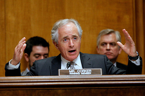 Republicans Demand More Answers on Benghazi | The Unpopular Opinion | Scoop.it