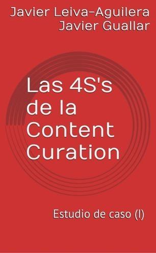 LinkedIN para la búsqueda de fuentes personales | Los Content Curators | Content Curator | Scoop.it