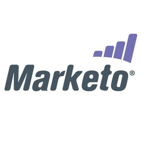 Marketo Tutorial Videos | Best Marketing Apps | Scoop.it