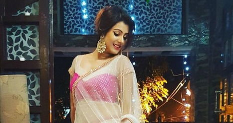 Prity Biswas Hd Wallpapers Photos Images Pho