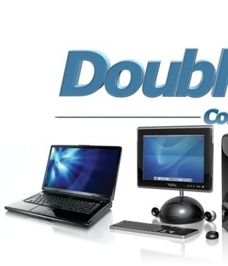 For eeepc drivers on windows webcam