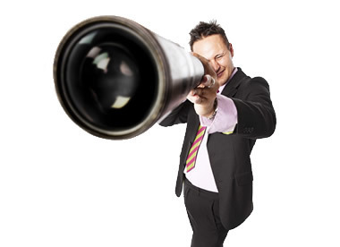 11 guides pour les professionnels : Veille, curation, recherche documentaire | Médias sociaux & web marketing | Scoop.it