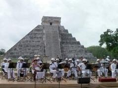 México quiere dar un nuevo impulso al Turismo | Mexico | Scoop.it