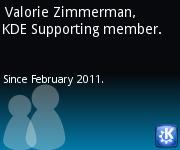 Valorie Zimmerman: Catalyst Leadership | txwikinger-ubuntu | Scoop.it