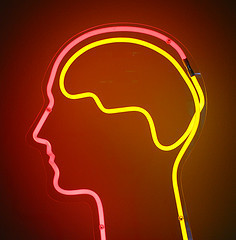 Why memory and math don't mix: They require opposing states of the same brain ... - Scope (blog) | 21st Century Learning tools | Scoop.it