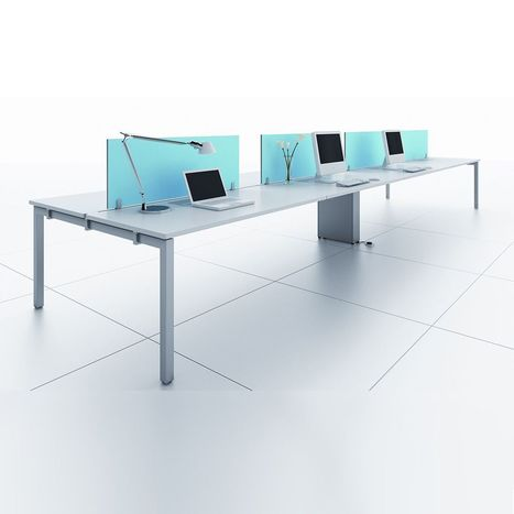 buying office furniture office workstations in dubai scoop it rh scoop it