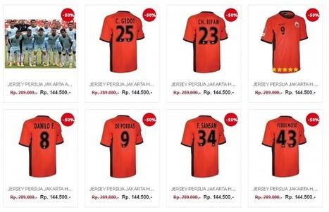 Olahraga Sport Online In Mutiarabijak Com Kata Kata Mutiara Dan