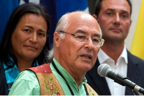 Making the case: First Nations, Métis and Inuit leaders outline priorities - Toronto Star | Inuit Nunangat Stories | Scoop.it