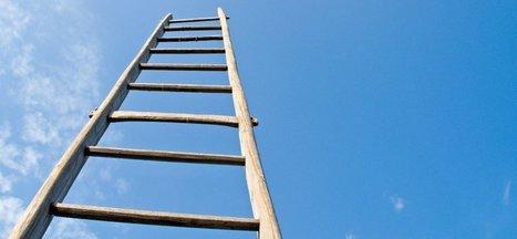 5 Scientific Principles of Success | Digital Marketing with measurable results | Scoop.it