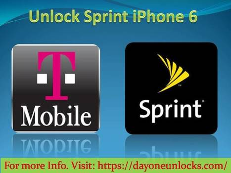 Mobile IMEI Cleaning | Unlock| IMEI Repair |Unblacklist