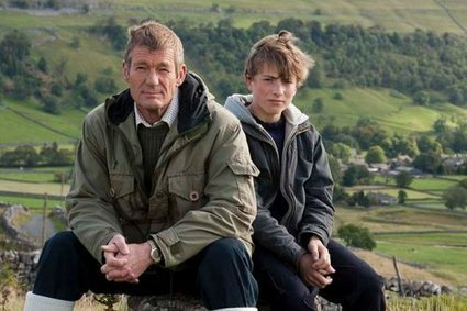 Keswick Film Festival - Lad: A Yorkshire Story | Acting Training | Scoop.it