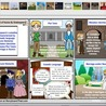 ESL and Technology
