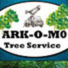 Tree Service Northwest Arkansas