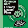 common core and literacy