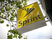 Softbank Buys 70% Of Sprint | cross pond high tech | Scoop.it