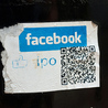 Social Media Marketing-by Sabastian Dyer