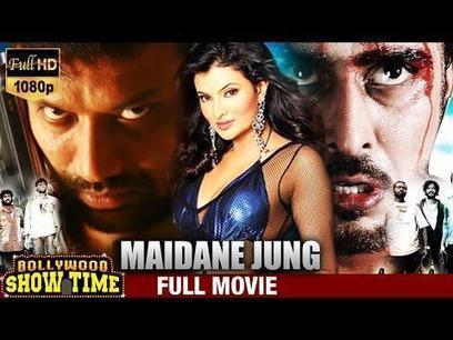 Download Bhai Thakur 2 Movie 1080p