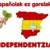independentziaz