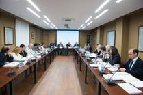 El Consejo Social de Política Territorial informa favorablemente la tercera memoria bienal de la Estrategia Territorial de Navarra | PROYECTO ESPACIOS | Scoop.it