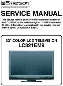 laptop repairing guide pdf free 28 lentgatoge