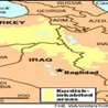 Arab Spring and democracy movement in Middle East