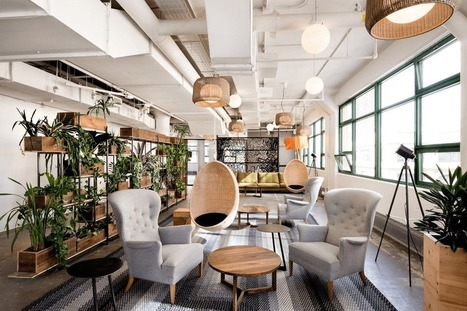 go green office furniture earth why do we need to go green in the office office furniture scoop bossu20acs cabin new furni