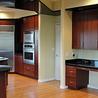 oklahoma city cabinets